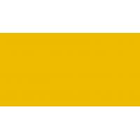 Грунт-эмаль Selemix глянец 70% RAL1021 Рапсово-желтый