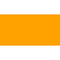Грунт-эмаль Selemix глянец 70% RAL1028 Дынно-желтый