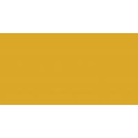 Грунт-эмаль Selemix глянец 70% RAL1032 Жёлтый ракитник