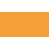 Грунт-эмаль Selemix глянец 70% RAL1033 Георгиново-желтый