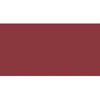 Грунт-эмаль Selemix глянец 70% RAL1019 Серо-бежевый
