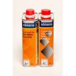 376904 Отвердитель Colorbuild PLUS Hardener Sanding /1 л