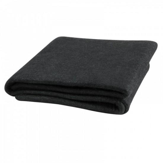Сварочное одеяло FILC, 420 ГР/М2 200Х200см