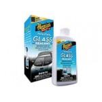 G8504 Защитный состав для стекол Perfect Clarity Glass Sealant, 118 мл, 1/6